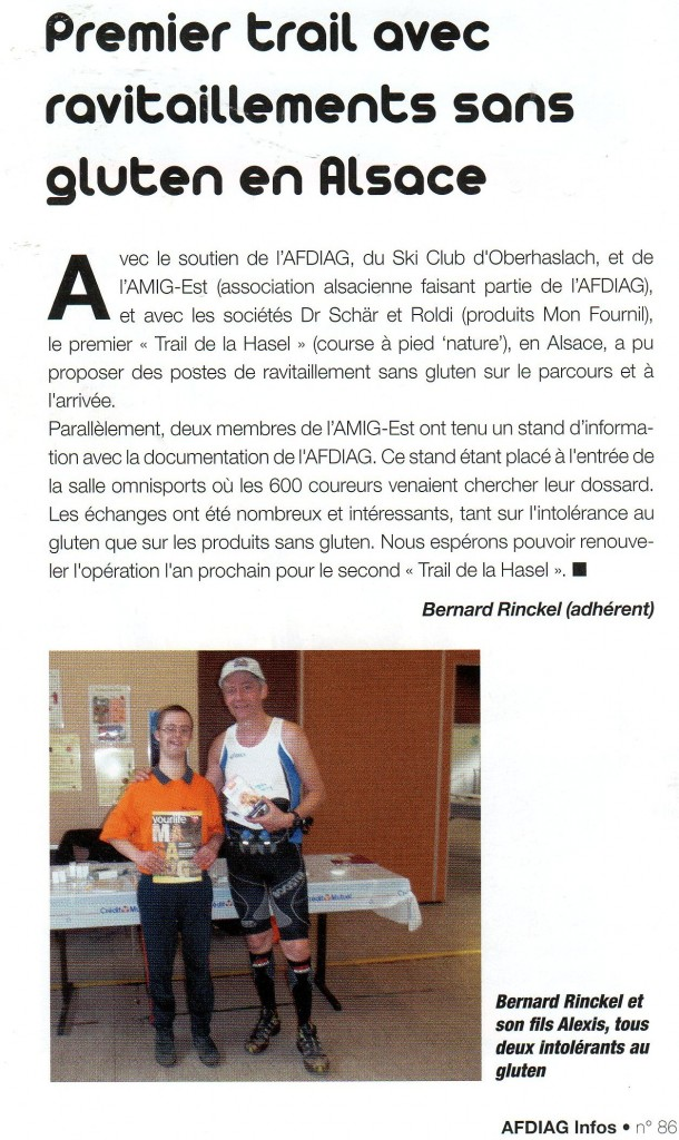 article presse afdiag